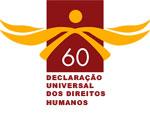 banner-60anos